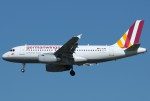 Germanwings_Airbus_A319-132