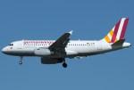 Germanwings_Airbus_A319-132